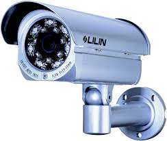 CCTV Systems Scarborough