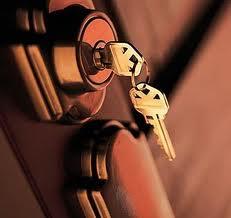 Residential Locksmith Service