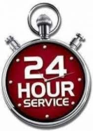 24 Hour Locksmith Scarborough