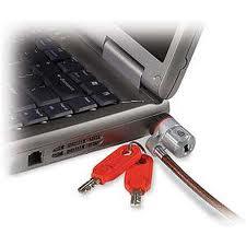 Commercial Locksmith Scarborough