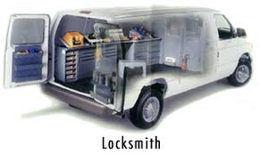 Mobile Locksmith Scarborough