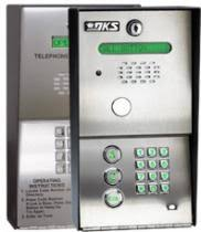 Telephone Entry Systems Scarborough